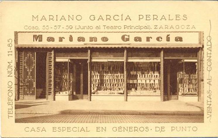 MarianoGarciaB