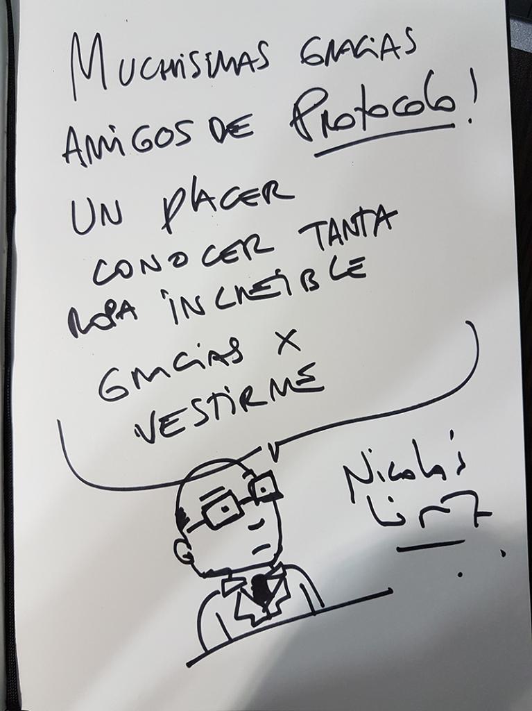 protocolo_novios